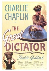 great_dictator_ver2