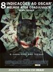 poster_batman_imax_404x547